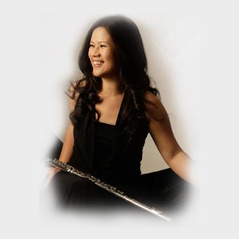 Audrey Liu