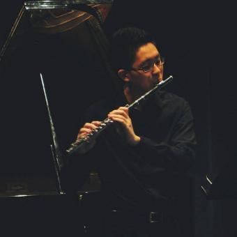 Benjamin Kok