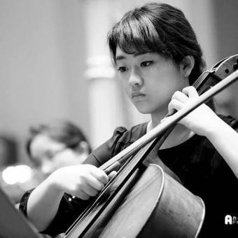 Li Jing Li