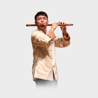 Johathan Tan