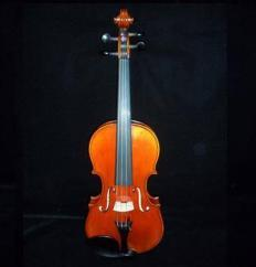 Stradivari Strings Violin