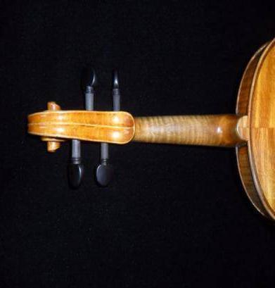 Otto Windisch Thumb Image