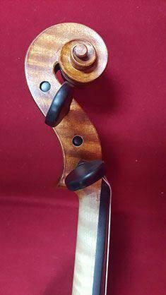 Emmanuelle Fabio Fortunato Violin 6