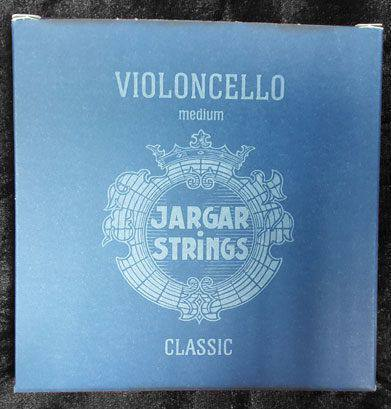 Strings Thumb Image