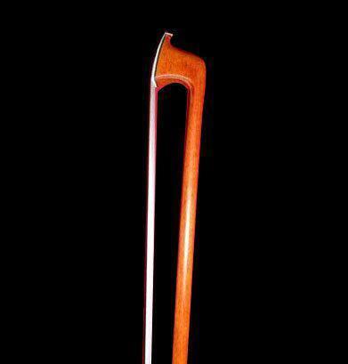 Pernumbuco Wood Violin Bow Image