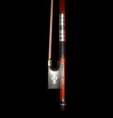 Pernumbuco Wood Violin Bow Thumb Image