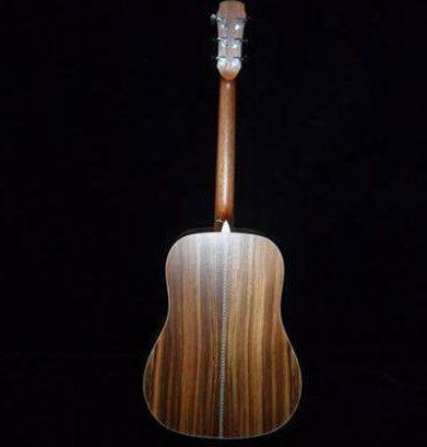Protege Acoustic Guitar ED1 Thumb Image