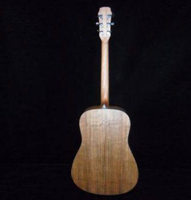 Maestro Acoustic Guitar SD2 Thumb Image