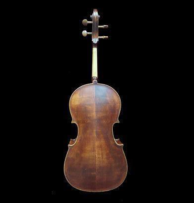 Cello Thumb Image