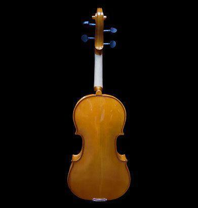 Stradivari Strings Violin Thumb Image