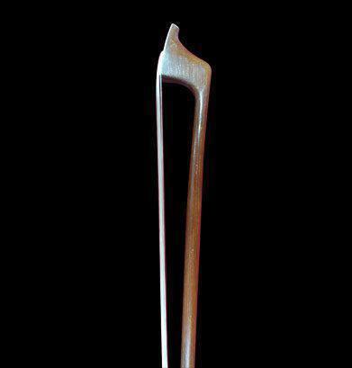 Jean Baptiste Vuillaume Violin Bow Image