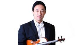 Michael Loh