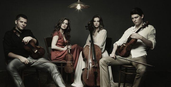 Adult Cello Lessons – Four Reasons for the Hot Demand for Cello Teachers in Singapore Banner