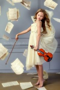violin classes for beginners