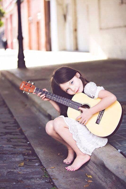 Beginner Guitar Lessons – Four Points To Review To Ensure That Your Child is Ready For Kids Guitar Lessons