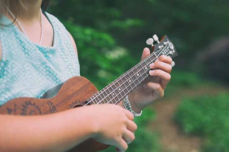 Your First Ukulele Buying: Which Tips Are Must to Follow?