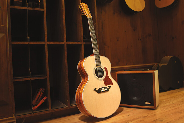 Why Should You Focus on Taking Acoustic Guitar Lessons?