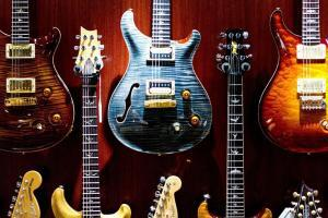 6 steps to find the best electric guitar lessons