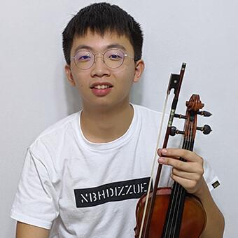 Yi Jia