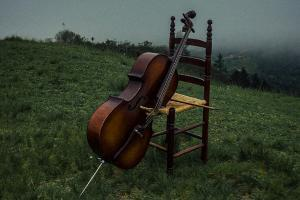 beginner cello lessons