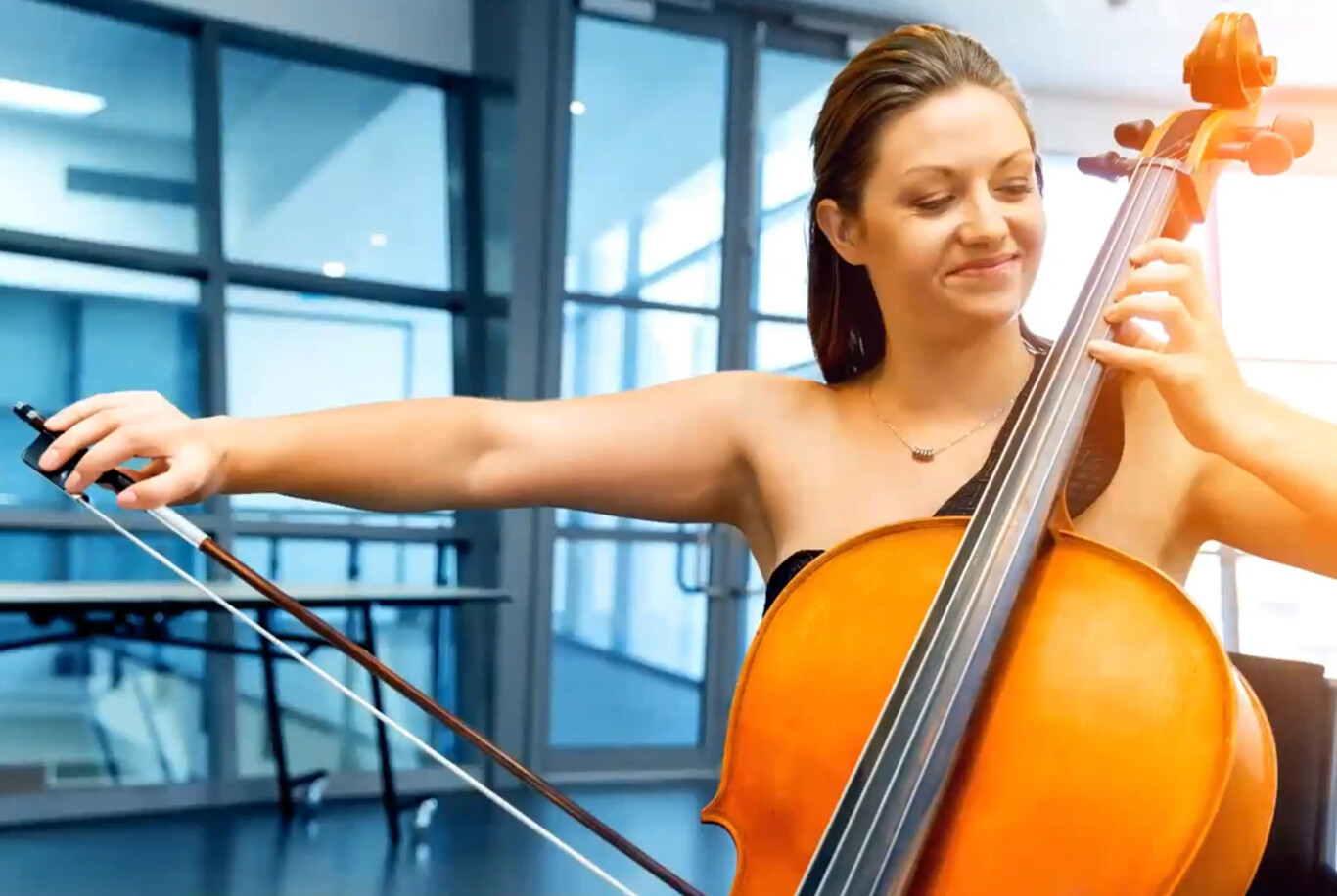 How to Choose a Professional Cello Trainer?