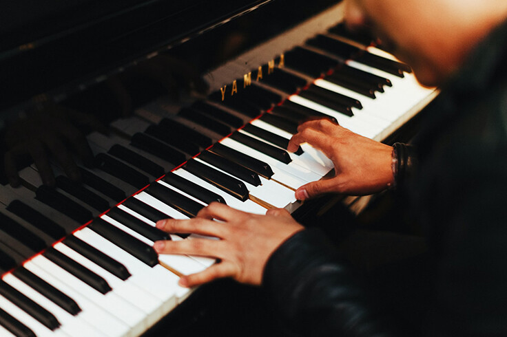 piano lessons in singapore