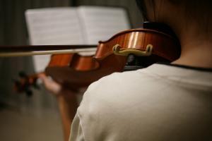 violin shop singapore