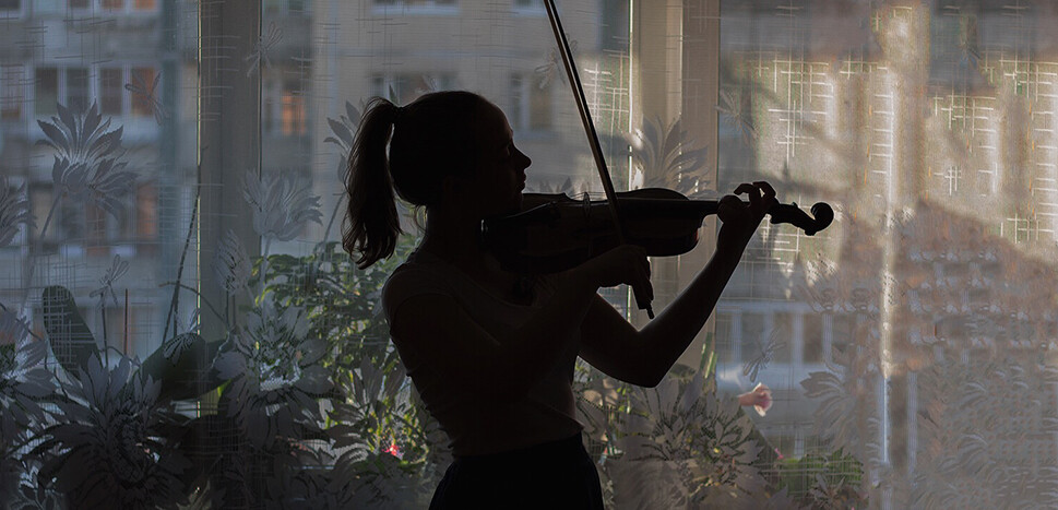 affordable violin lessons