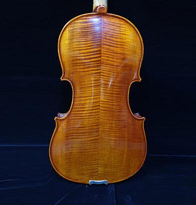 Stradivari Strings Viola Thumb Image