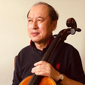 Mr. MA LIMING